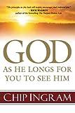 God, Chip Ingram, 0801066107