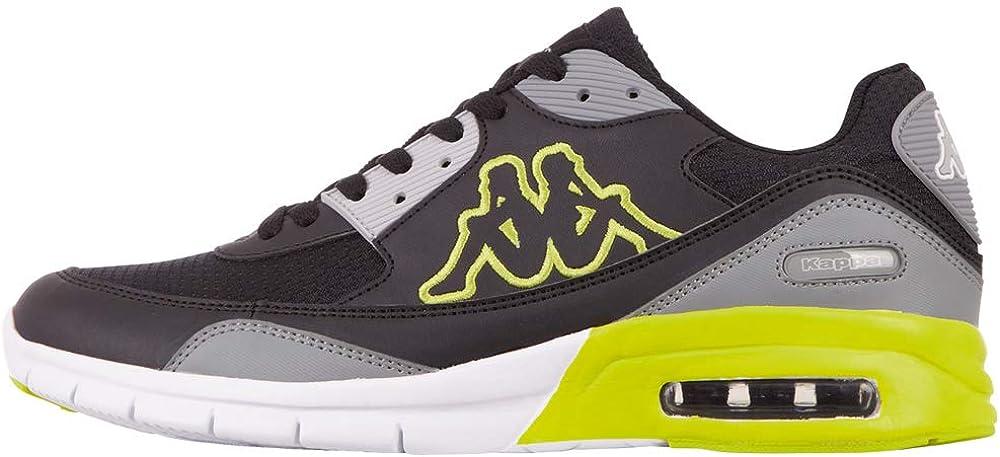 Kappa Cheap bargain Men's Sneakers 2021new shipping free Low-Top