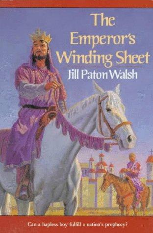 The Emperor's Winding Sheet -