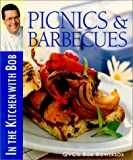 img - for Picnics & Barbecues: In the Kitchen with Bob book / textbook / text book