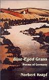 Blue-Eyed Grass, Norbert Krapf, 1568090358