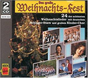 Das grosse weihnachts fest music - Weihnachts status ...