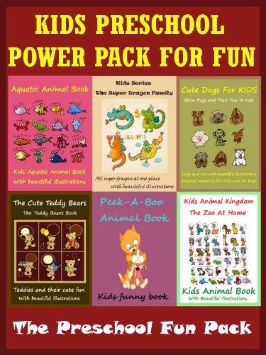 Best Powerpack - 3