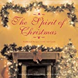 The Spirit of Christmas, Catherine Atkinson and Vivienne Bolton, 1847736408
