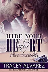 Hide Your Heart (Far North Series Book 1)