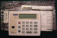brinks home security help resetting beeping keypads finding manuals rh home security systems answers com Brinks Home Security Alarm Brinks Home Security Keypad Manual