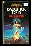 Daughter of Is, Michael Davidson, 0445042850