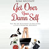 by Romi Neustadt (Author), Audible Studios (Publisher), Narrator To Be Announced (412)  Buy new: $19.95$17.46