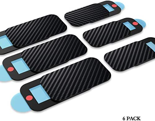 supcase-webcam-cover-6-pack-05mm