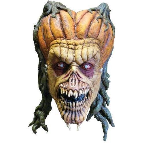 Costumes Ideas Scary Chuck - Chuck Jarman Darkwalker 2