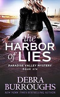 The Harbor Of Lies by Debra Burroughs ebook deal