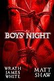 Boys' Night