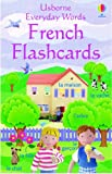 Everyday Words in French (Everyday Words Flashcards)