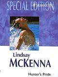 Hunter's Pride, Lindsay McKenna, 0373048327
