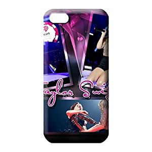 iphone 5c Heavy-duty Scratch-proof High Quality phone case phone cover shell Taylor Swift Jingle Ball