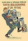 Tintin, bibliographie d'un mythe par Cerbelaud