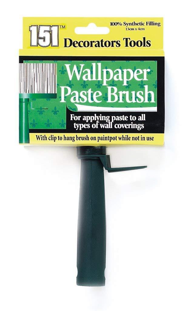 13/cm 13/x 4/cm cepillo de papel para pared papel pintado