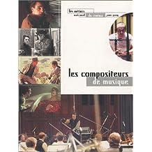 Compositeurs de musique (Les)