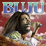 Buju & Friends [2