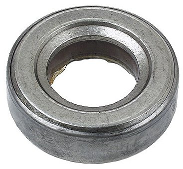 nissan 200sx front wheel bearing - 9