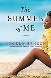 The Summer of Me: A Novel