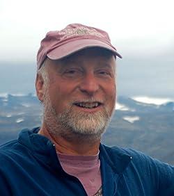 Harvey A. Schwartz