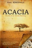 Acacia, Paul Bondsfield, 1499525109