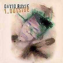 Outside (Vinyl)