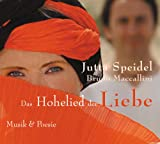 Das Hohelied der Liebe: Musik & Poesie