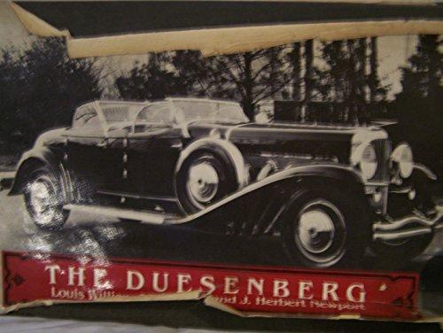 the-duesenberg