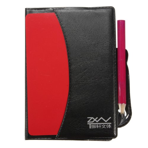 soccer-football-referee-notebook-with-pencil-yellow-and-red-cards