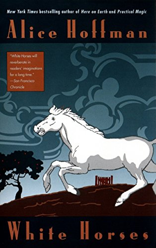 the white horse of alih theme From earliest times, white horses have been mythologised as possessing exceptional properties, transcending the normal world by having wings (eg pegasus from greek mythology), or having horns (the unicorn)as part of its legendary dimension, the white horse in myth may be depicted with seven heads (uchaishravas) or eight feet (), sometimes in groups or singly.