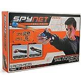 Spynet Secret Sleeve Shooter