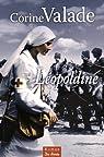 Léopoldine par Valade