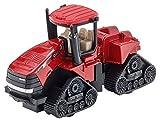 quad track tractor - Axis (SIKU) minicar Case IH quad track 600 caterpillar tractors SK1324