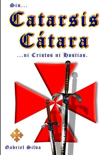 Catarsis Catara