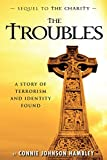 The Troubles (The Jessica Trilogy Book 2)