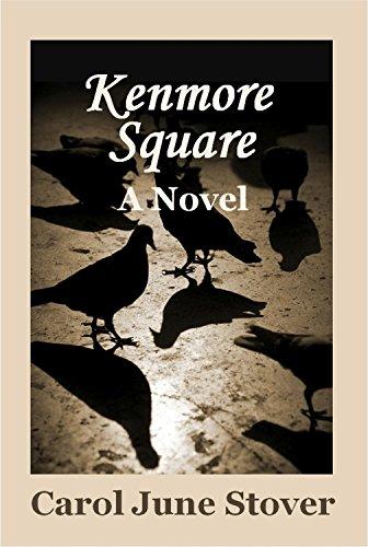 kenmore-square-a-novel