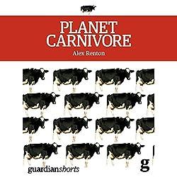 Planet Carnivore