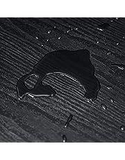 Hout Contact papier Zelfklevende Vinyl Film Voor Meubels Deurplankvoering Waterdichte Meubelsticker