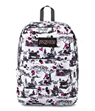 JanSport Backpack Superbreak Disney - DAY IN THE PARK