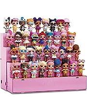 L.O.L. Sorpresa! Pop-Up Store (Doll – Display Case)