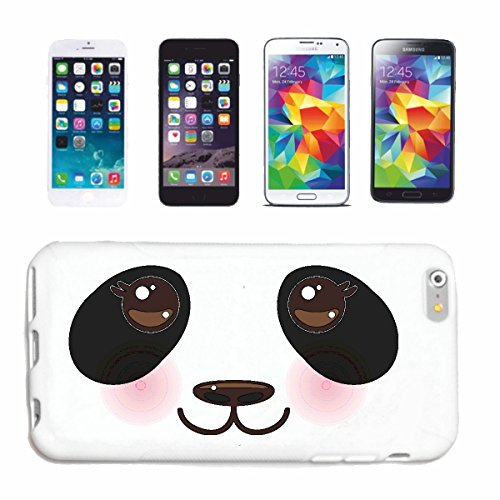 "cas de téléphone Samsung Galaxy S7 ""GREAT visage amical SMILEY ""sourire EMOTICON APP de SMILEYS SMILIES ANDROID IPHONE EMOTICONS IOS"" Hard Case Cover Téléphone Covers Smart Cover pour Samsung Galaxy S"