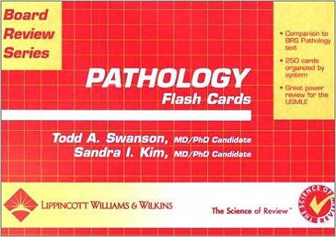 Brs Pathology Book