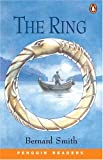 The Ring, Bernard Smith, 0582427371