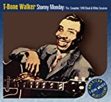 : Stormy Monday: Complete 1949 Black & White Session