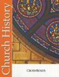 Church History, Richard J. Reichert, 0159504724