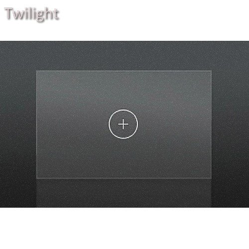 Leica Camera Universal Focusing Screen (Focusing Screen Set)