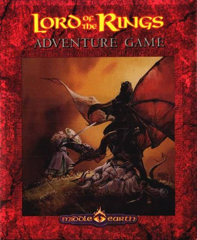 Heart and Soul Designs Limited - Download Lord of the Rings