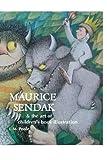 Maurice Sendak, L. M. Poole, 1861714289